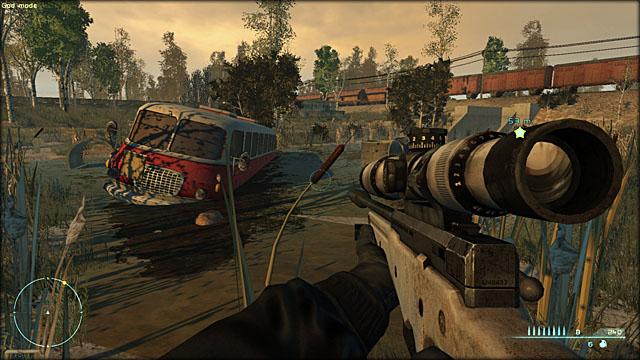Manhunter 2012 (SKIDROW)